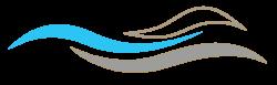 Logo zeilen in kroatie